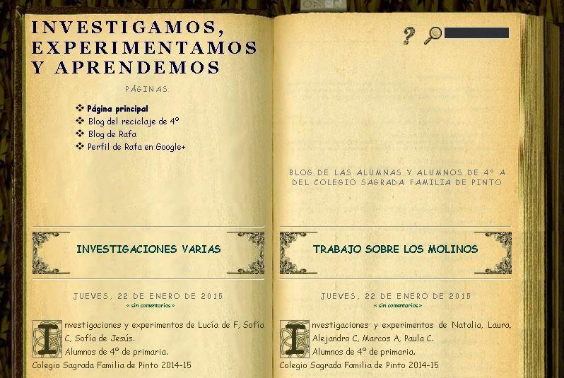http://4investigamosyexperimentamos.blogspot.com.es/