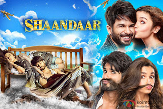 http://filmilink4u.blogspot.in/2015/09/shaandaar-2015-hindi-film.html