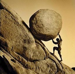 Força ou Coragem?