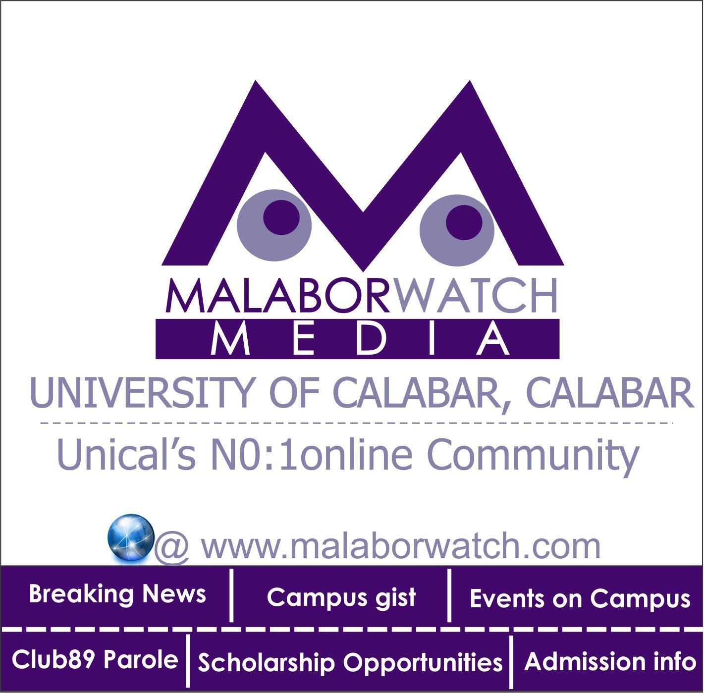 Watching Malabor Republic....UNICAL