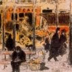 'Boulevard (Pierre Bonnard)'