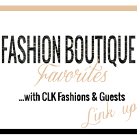 clkfashions.blogspot.com/search/label/Fashion Boutique Favorites#.Ux_Uu4WZsRU