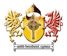 Wales Royal Order