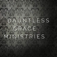 Dauntless Grace Ministries
