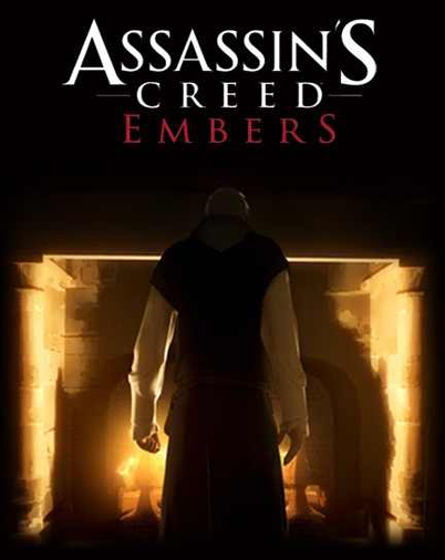 Assassin's Creed: Embers (2011)