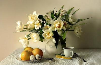 cuadro-de-flores-oleo-lienzo