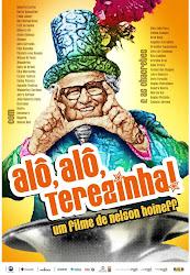 Baixar Filme Alô, Alô, Terezinha! (Nacional) Gratis