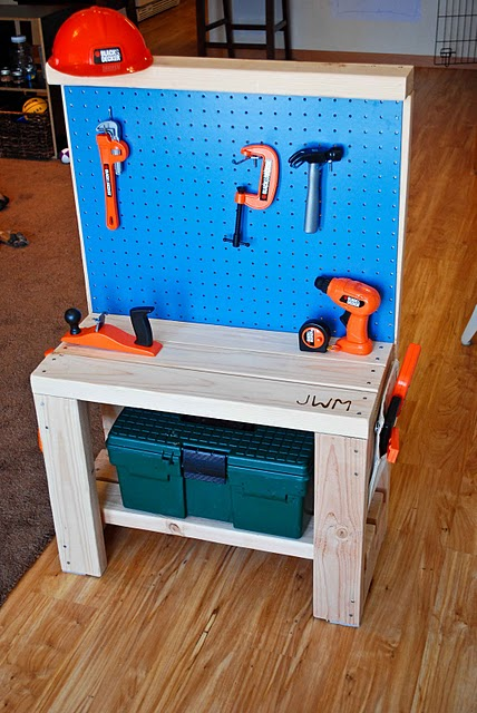 Pdf Diy Childrens Tool Bench Plans Download Child Desk Plans Woodworktips