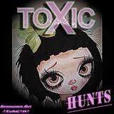 Toxic Hunts