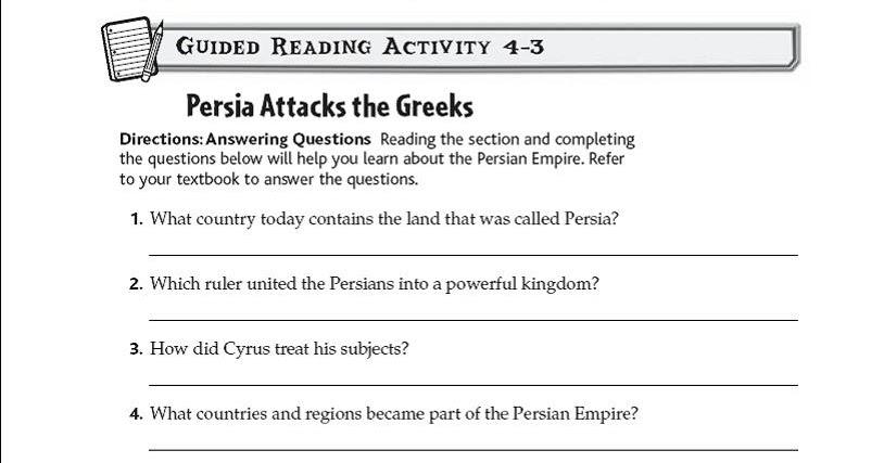 mr von kamp s world studies class chapter 4 section 3 persia rh mrvonkampsworldstudiesclass blogspot com Persian Empire Symbol Persian Empire Symbol