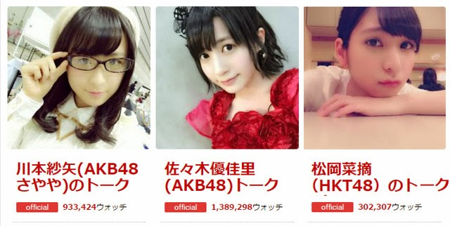 Kontes-Gravure-Solo-Kolaborasi-AKB48-Majalah-Young-755-AKB48