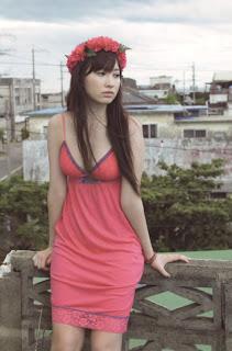AKB48 Kojima Haruna Kojiharu Photobook pics 41