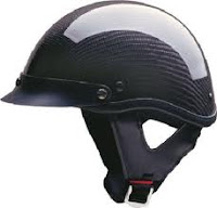 Helm Cetok