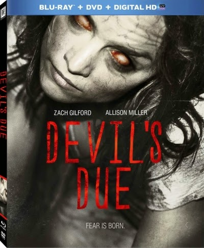 download film gratis devils due