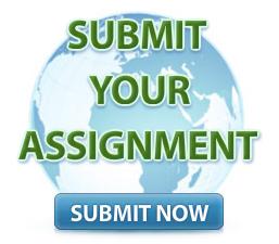 Write my assignment australia map