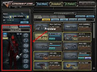 CrossfireHack-F2F-TomoV.1