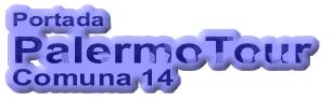 Editado por PalermoTour.com.ar