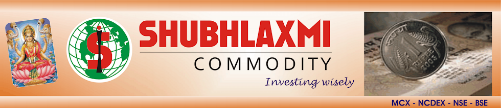 SHUBHLAXMI PRICING