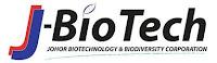 Jawatan Kerja Kosong Perbadanan Bioteknologi dan Biodiversiti Negeri Johor