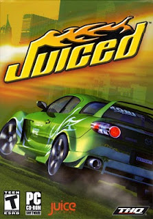 Juiced 2013 PC Game RIP DOWNLOAD IDWS | Games games
