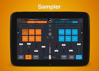 Cross-DJ-Pro-v3.0-APK-Image-[paidfullpro.in]