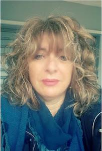 Silvia Cozzi, biografia