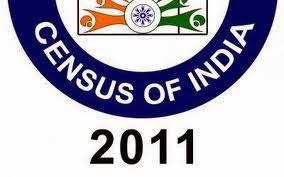 India census -2011