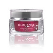 BEAUTY LINE- DAY CREAM