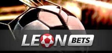 Футбол ставки на спорт леон