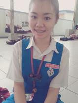 school look :/
