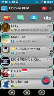 BBM palG_3D base 51