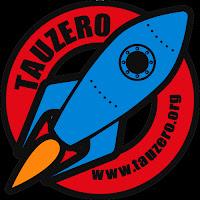 Publicaciones en TauZero