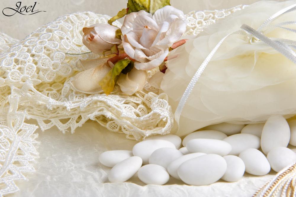 Matrimonio Usanze : Segreti e usanze per un matrimonio perfetto joel srl