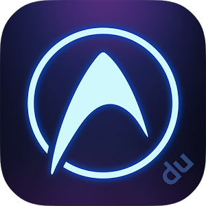 DU Speed Booster丨Cache Cleaner v2.4.7.2 Apk (least Version)
