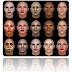 Software puede leer expresiones faciales