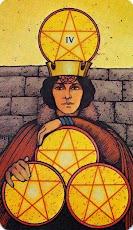 ✿⊱  Tarot Helper: