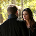 "Trailer do episódio 2x12 de The Originals, ""Sanctuary"""