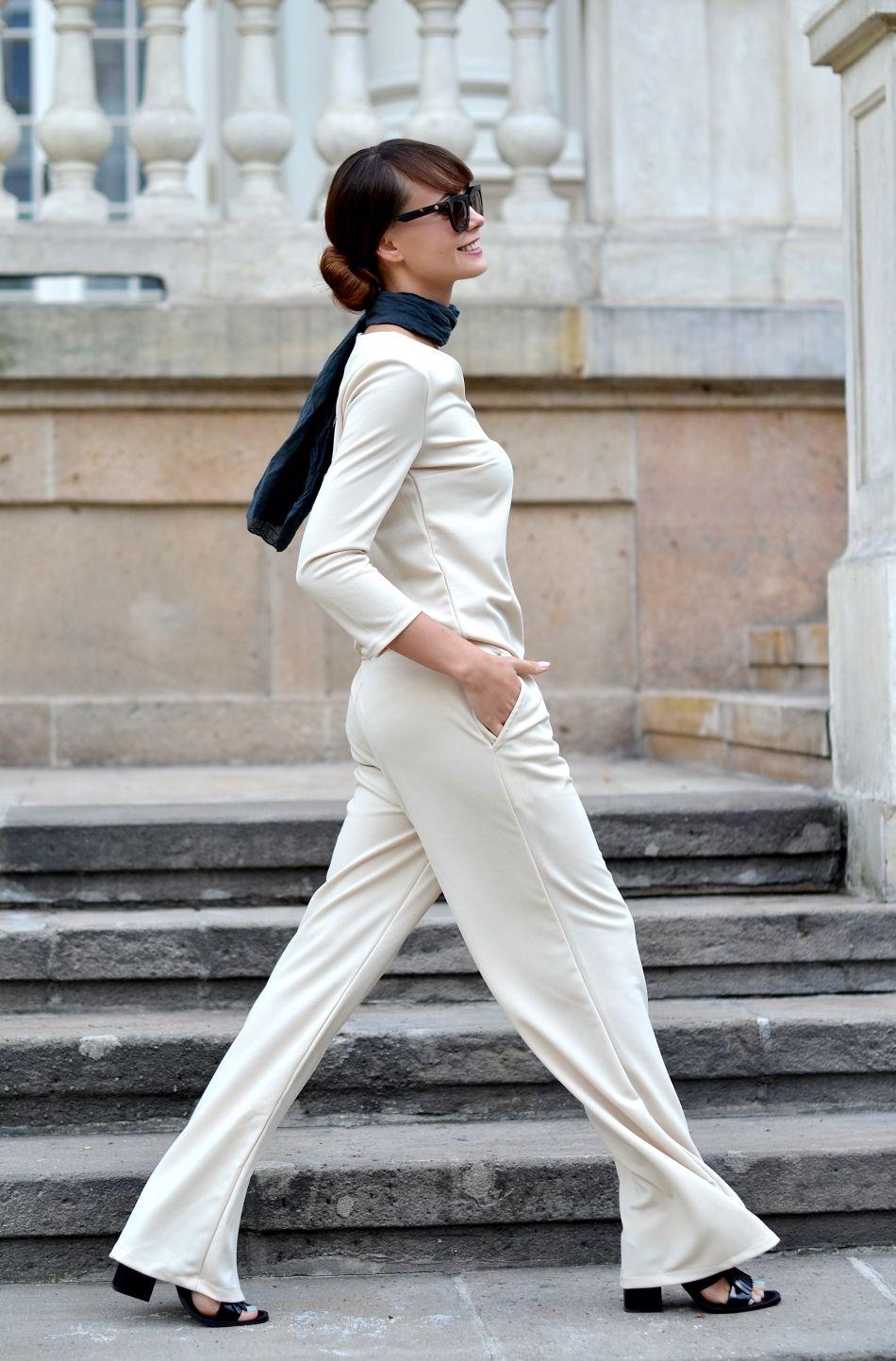 blog roku 2014 | blog moda | uroda | techniki motywacyjne