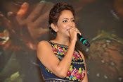 Dongata audio launch function photos-thumbnail-11