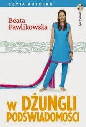 http://lubimyczytac.pl/ksiazka/168616/w-dzungli-podswiadomosci