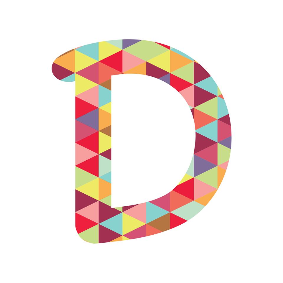 تحميل برنامج داب سماش للكمبيوتر مجانا Dubsmash 2015 PC