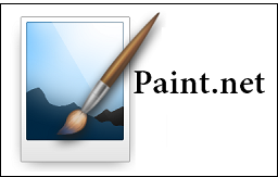 http://www.aluth.com/2014/12/paint-net-free-software-for-photo-editing.html