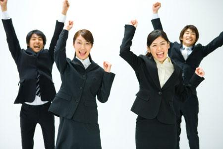 10 bí quyết thành công trong cuộc sống