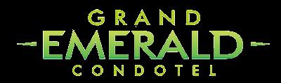 Grand Emerald Condotel