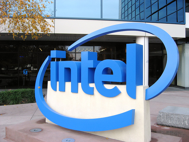 Intel President to Leave Amidst Other Departures