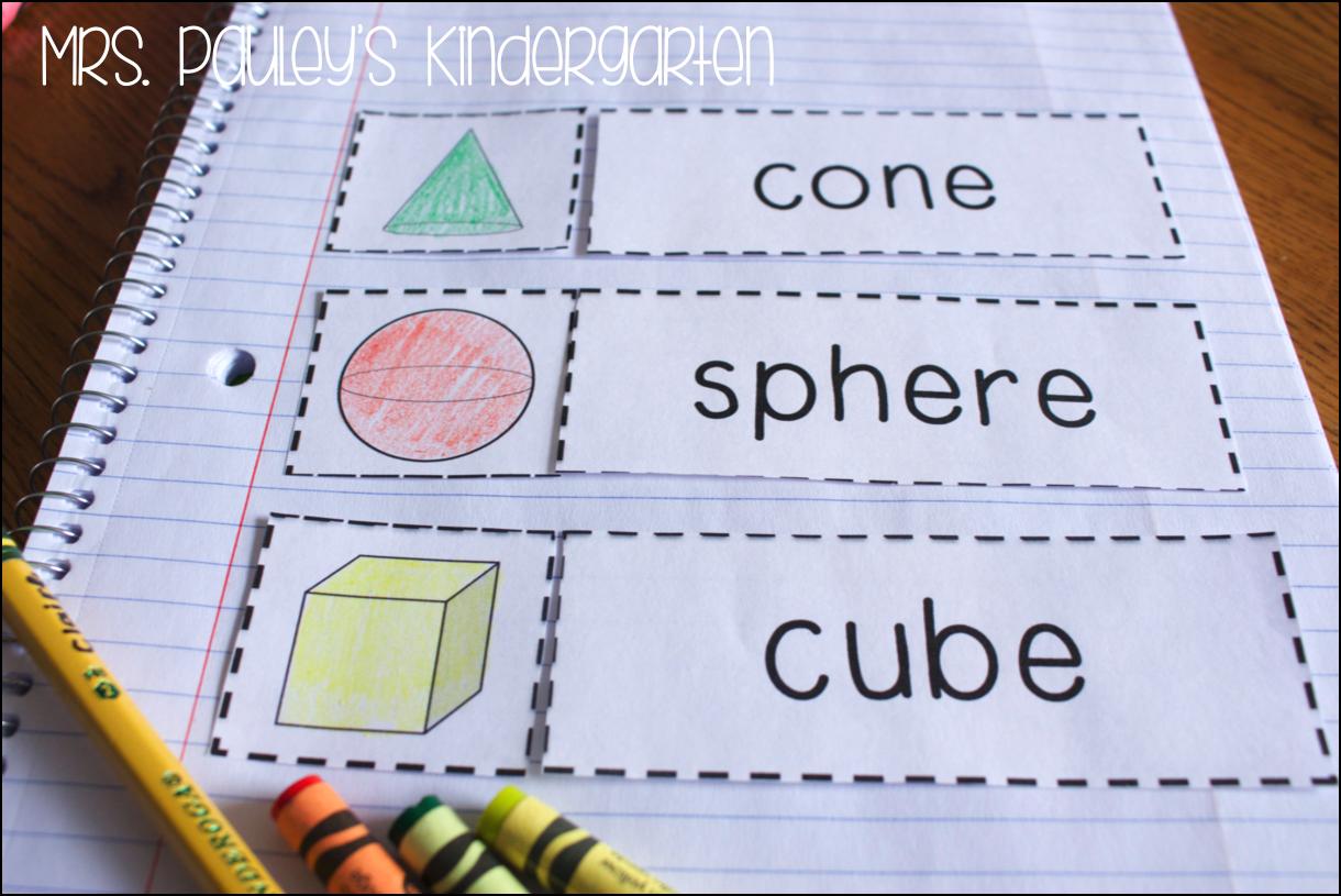Interactive Worksheets For Kindergarten - farm animal ... - photo#40