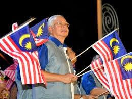 Perpaduan Kaum Malaysia PT3 2014
