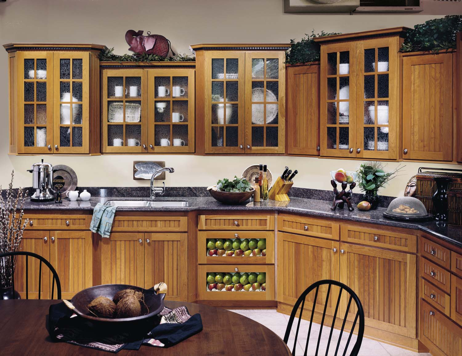Top Home Depot Kitchen Cabinets 1500 x 1158 · 229 kB · jpeg