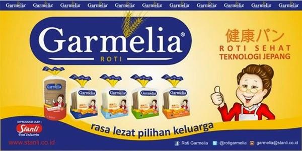 PT Stanli Trijaya Mandiri adalah perusahaan makanan yang profesional