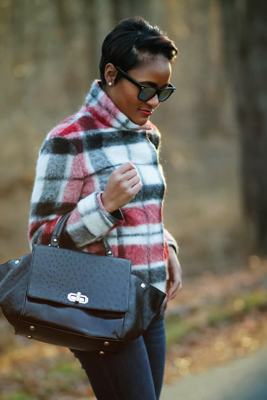 zara-plaid-coat
